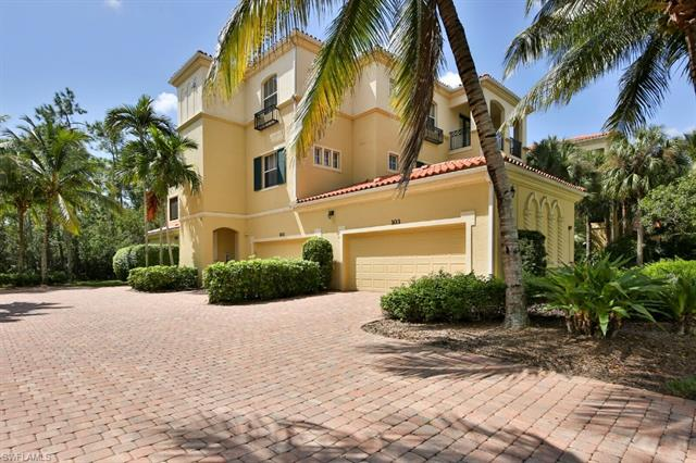 2870 Castillo Ct 101, Naples, FL 34109