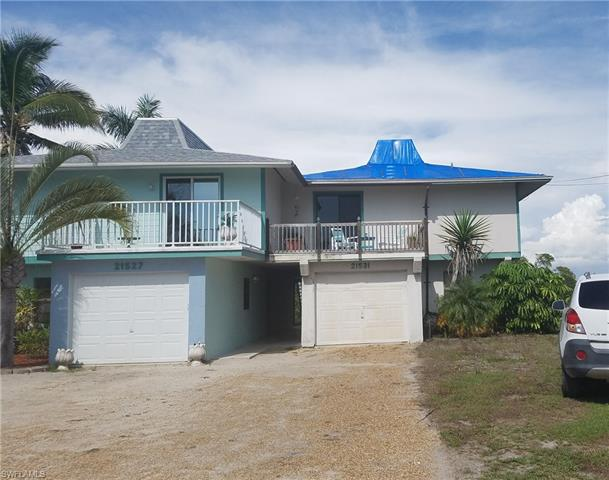 21531 Widgeon Ter, Fort Myers Beach, FL 33931