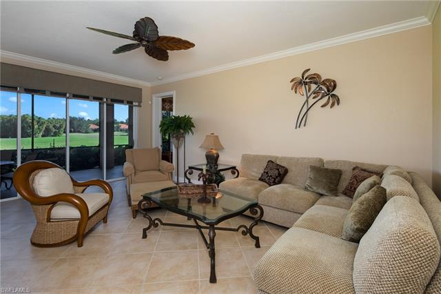 798 Regency Reserve Cir 1101, Naples, FL 34119