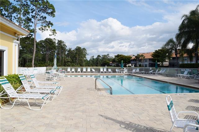 5045 Cedar Springs Dr 204, Naples, FL 34110