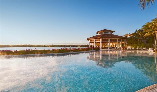 10241 Bellavista Cir 102, Miromar Lakes, FL 33913
