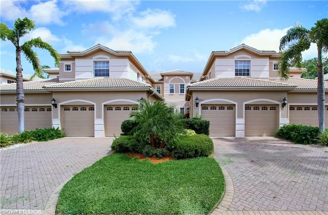 786 Regency Reserve Cir 1402, Naples, FL 34119