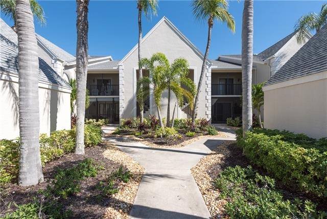16351 Kelly Woods Dr 174, Fort Myers, FL 33908