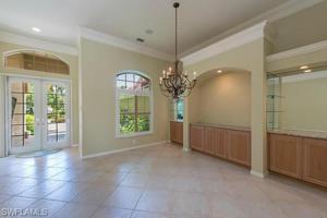 3320 Oak Hammock Ct, Bonita Springs, FL 34134