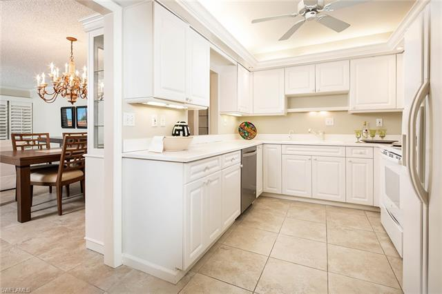 3333 Gulf Shore Blvd N 301, Naples, FL 34103