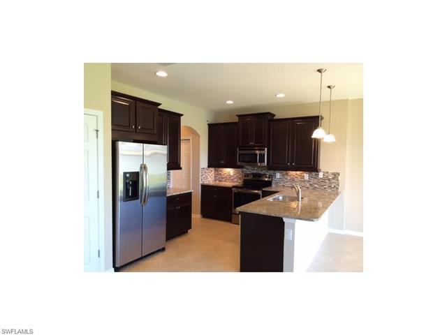 14758 Sutherland Ave 412, Naples, FL 34119