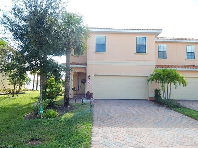 14788 Sutherland Ave, Naples, FL 34119