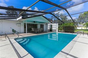 11 2nd St, Bonita Springs, FL 34134