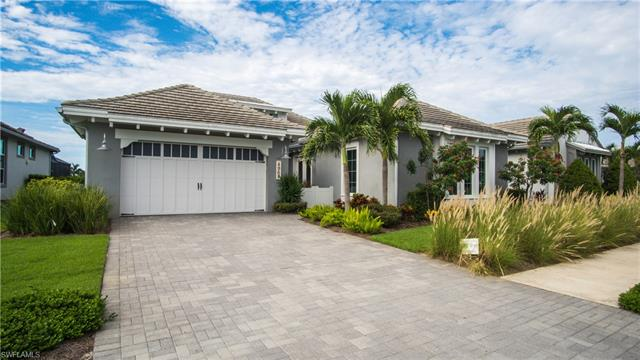 4968 Andros Dr, Naples, FL 34113