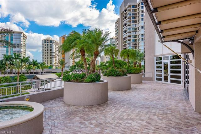 4351 Gulf Shore Blvd N 4n, Naples, FL 34103