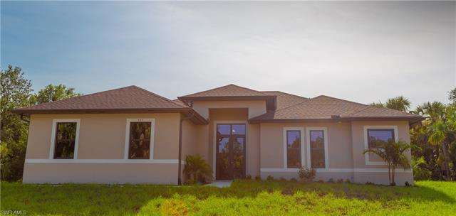 2645 18th Ave Se, Naples, FL 34120