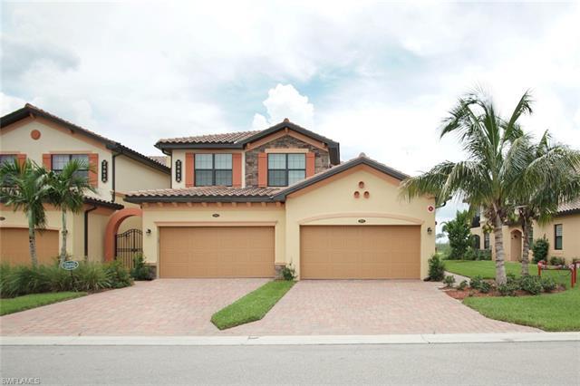 28030 Cookstown Ct 2904, Bonita Springs, FL 34135