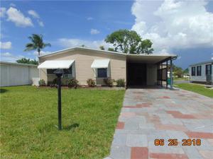 1754 Beverly Dr, Naples, FL 34114