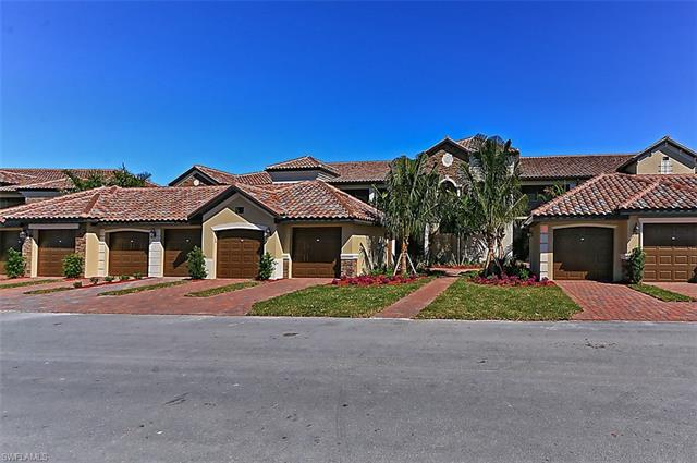 17960 Bonita National Blvd 1723, Bonita Springs, FL 34135