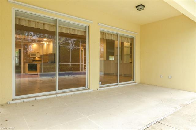 15388 Scrub Jay Ln, Bonita Springs, FL 34135
