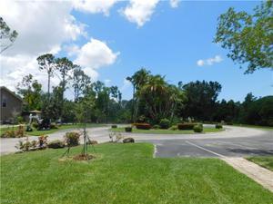 13371 Broadhurst Loop, Fort Myers, FL 33919