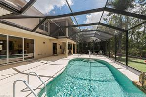 12406 Green Stone Ct, Fort Myers, FL 33913