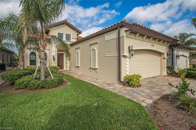 11304 Hidalgo Ct, Fort Myers, FL 33912