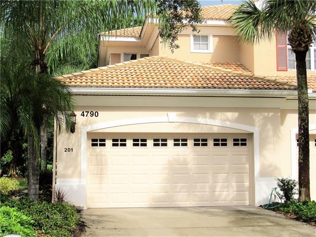 4790 Shinnecock Hills Ct 9-201, Naples, FL 34112