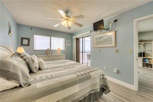8350 Estero Blvd 536, Fort Myers Beach, FL 33931
