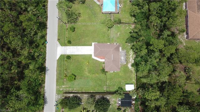 2525 Brantley Blvd, Naples, FL 34117