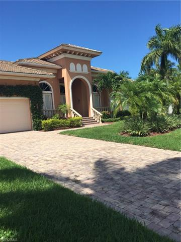 626 Park Shore Dr, Naples, FL 34103
