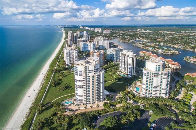 4041 Gulf Shore Blvd N 305, Naples, FL 34103