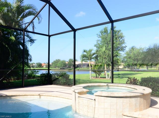 20002 Grande Lake Dr, Estero, FL 33928
