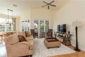 144 Colonade Cir 703, Naples, FL 34103