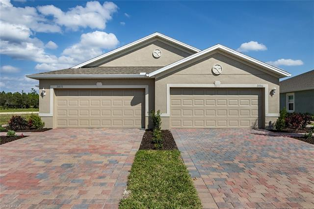 20070 Fiddlewood Ave, North Fort Myers, FL 33917