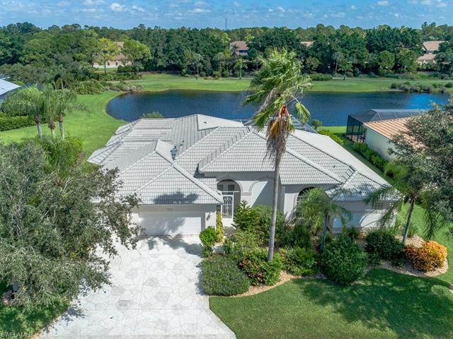 26141 Summer Greens Dr, Bonita Springs, FL 34135