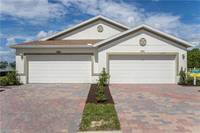 20066 Fiddlewood Ave, North Fort Myers, FL 33917