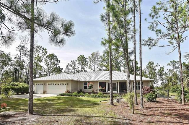 7943 20th Pl, Other, FL 33935
