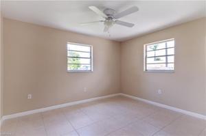 1331 Ingraham St, Naples, FL 34103