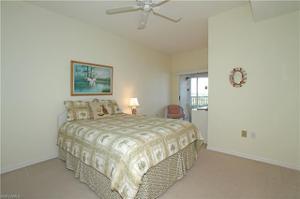 4895 Bonita Beach Rd Ph 603, Bonita Springs, FL 34134