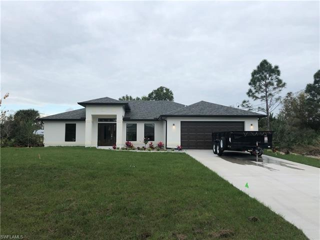 5209 4th St W, Lehigh Acres, FL 33971