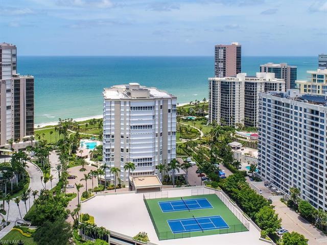 4401 Gulf Shore Blvd N 706, Naples, FL 34103