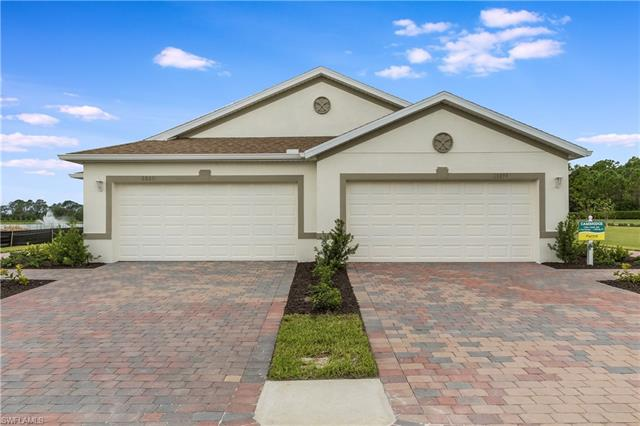 20091 Fiddlewood Ave, North Fort Myers, FL 33917
