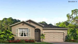 1408 13th Ter, Cape Coral, FL 33990