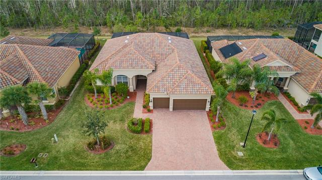 21040 Bosco Ct, Estero, FL 33928