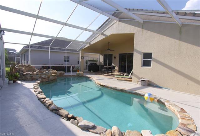 112 Glen Eagle Cir, Naples, FL 34104