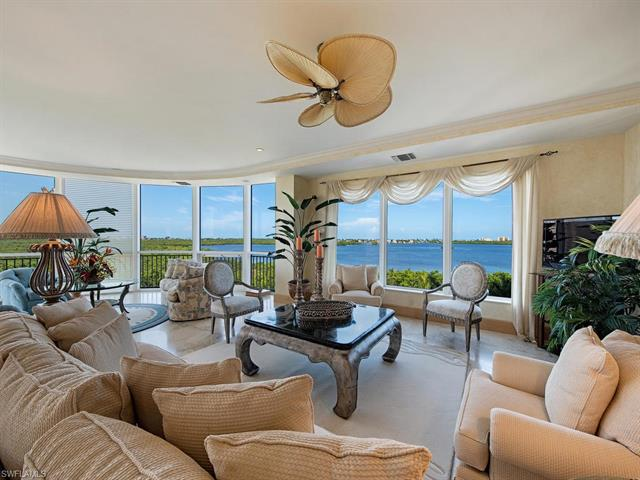 4731 Bonita Bay Blvd 601, Bonita Springs, FL 34134