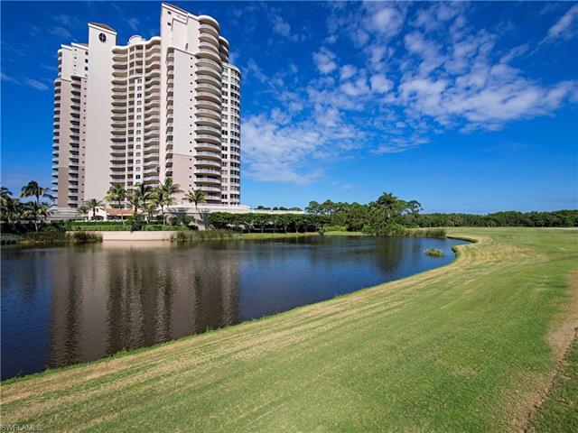 4731 Bonita Bay Blvd 601, Bonita Springs, FL 34134