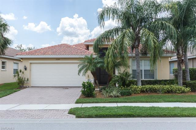 11350 Pond Cypress St, Fort Myers, FL 33913