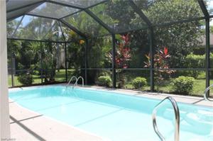 22667 Fountain Lakes Blvd, Estero, FL 33928