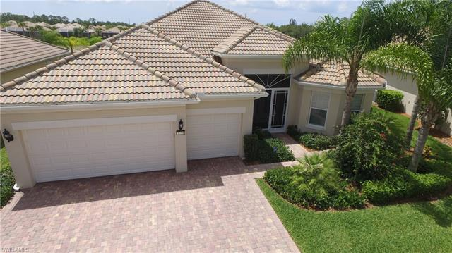 8594 Julia Ln, Naples, FL 34114