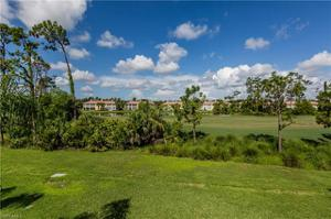 20240 Calice Ct 503, Estero, FL 33928