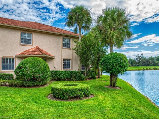 598 Laguna Royale Blvd 902, Naples, FL 34119