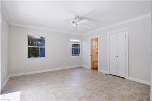 1147 Mockingbird Ln, Naples, FL 34104