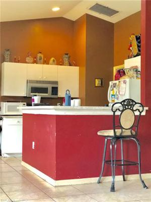 1209 Codorba, Lehigh Acres, FL 33974
